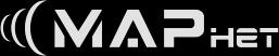 Marnet Logo